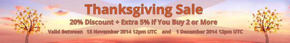 Thanksgiving_Sale_Banner_2014a.jpg